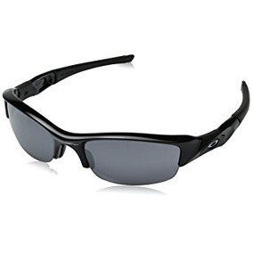 623a87bf1d Gafas De Sol,hombres Oakley Flak Jacket Iridium Gafas De.