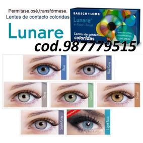 8c2a3162f6a1c Lentes De Contacto Color Gris - Lentes en Mercado Libre Perú