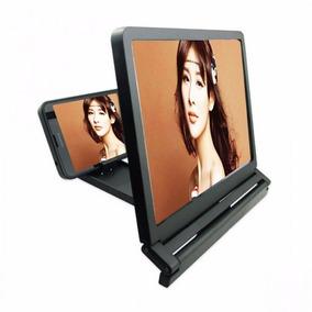 2d4fa8c818bd3 Lente Polarizada Smartphone - Acessórios para Celulares no Mercado Livre  Brasil