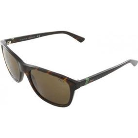 0985ed4ab89c5 Gafas De Solgafas Polo Ralph Lauren Hombre 0ph4085 Square.
