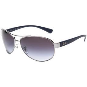 cdf0dc415f3be Gafas De Solgafas Ray-ban Hombre Rb3386 Aviator Sunglasse.