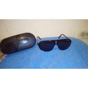 59d5ee5763 Lentes Carrera Unisex Modelo Ant - Ropa, Zapatos y Accesorios en ...