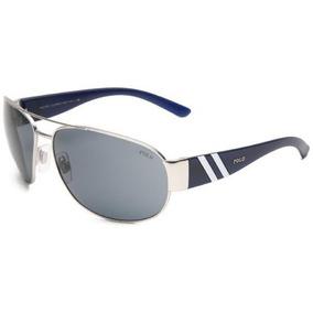 89b98bb513d0d Gafas Polo Ralph Lauren en Mercado Libre México