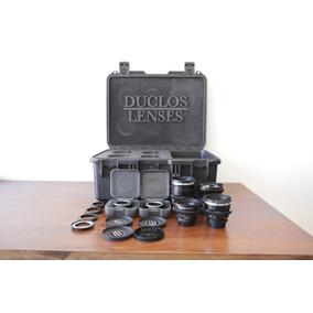 30b9a8add18cf Lente Zeiss 50mm F 1.4 - Câmeras e Acessórios no Mercado Livre Brasil