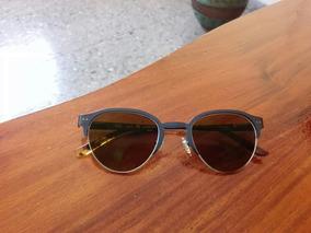 b4ff800a22 Anteojos Hipster Mujer Para Descansar Vista - Anteojos en Bs.As ...