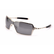 Oakley Lentes Probation 004041-04 Polarized