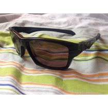 Vendo Lentes Oakley Jupiter Squared Black /warm Grey- Nuevo