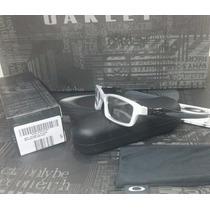Lentes Monturas Oakley Nuevas-croslink Pro Rayban Quiksilver