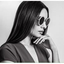 Lentes De Sol Gafas Anteojos Mujer Moda Accesorios Bisuteria