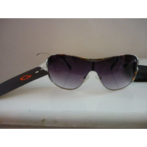 Lentes Guess Originales