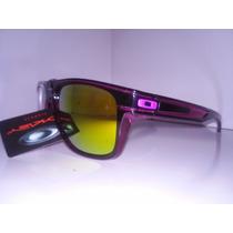 Lentes Gafas De Sol Varios Modelos