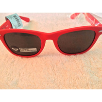 Lentes Roxy Atomic Proteccion 100 % Uv (usa)