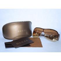 Lentes De Sol Gucci Originales Modelo Gg 1855/s