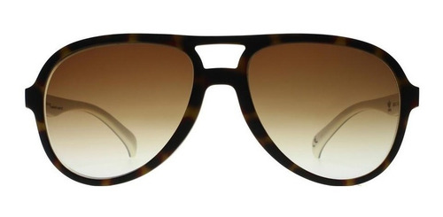 lentes adidas originals  sunglasses aor012 148.001 56