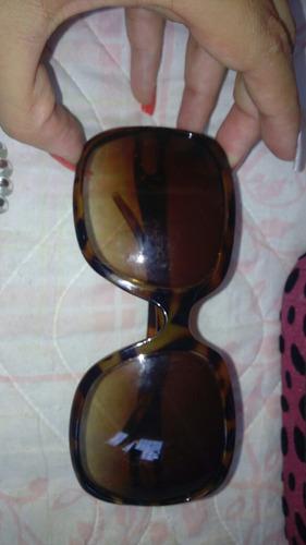 lentes aldo grandes originales