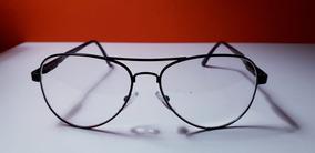 5d0ec801e0 Anteojos Hipster Mujer Para Descansar Vista - Anteojos de Mujer en Mercado  Libre Argentina
