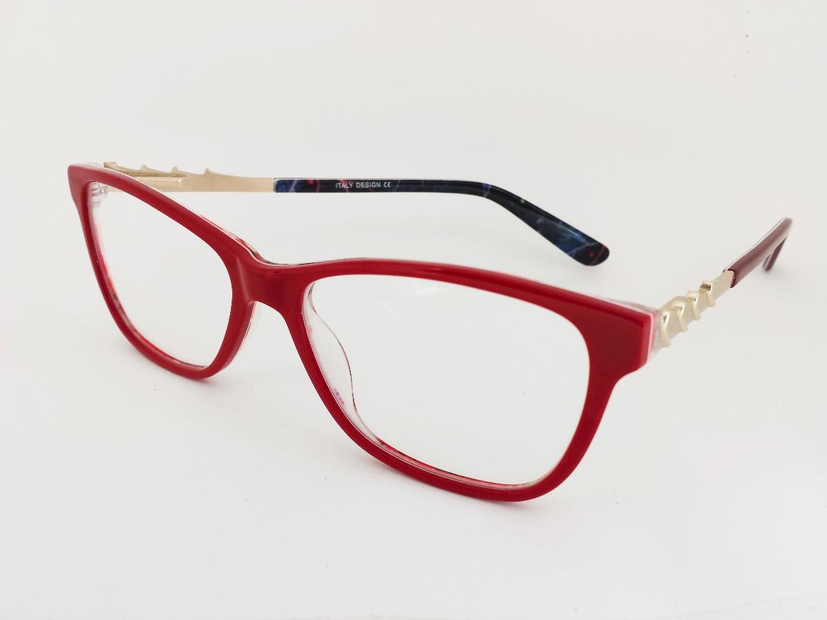 874e845962 lentes anteojos armazones dama receta acetato flex 4056 c1. Cargando zoom.