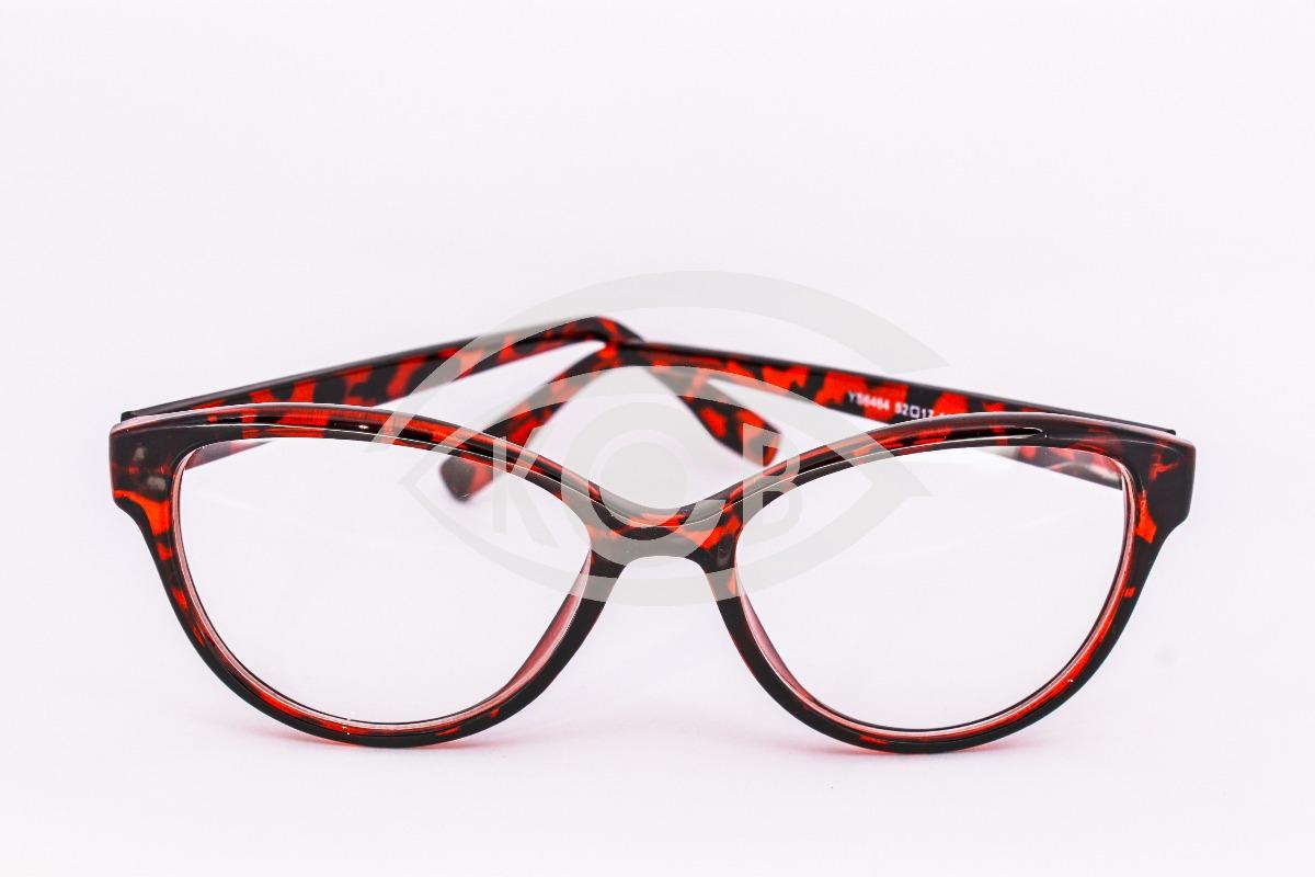 d122e0e7bd lentes anteojos armazones gafas pin up retro ys6464 carey. Cargando zoom.
