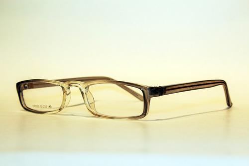 48c2c1c2f5 Lentes Anteojos Armazones Gafas Receta Cerca Op2020 Col 5 - $ 590,00 ...