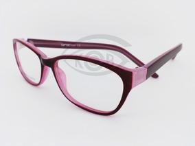 a2e60164b9 Gafas Guess Mujer Rosadas - Marcos de Anteojos Bordó en Mercado ...