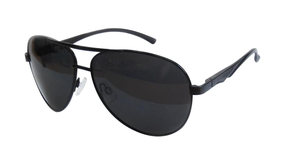 418e4708c4 lentes anteojos de sol aviador hombre polarizado con estuche. Cargando zoom.