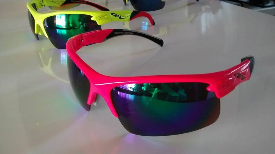 946d32ca6c lentes anteojos de sol ciclismo running atletismo deportivos. Cargando zoom.
