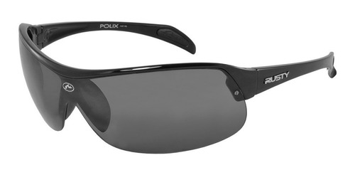 lentes anteojos de sol vulk rusty polix garantia uv400