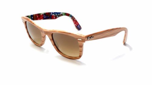 lentes, anteojos, gafas de sol ray ban $85.000.-