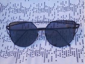 80c216a103 Lentes De Sol Gafas Anteojos Didier Caro Uv Mujer Gmo Nuevo - Anteojos de Sol  Cat Eye en Mercado Libre Argentina