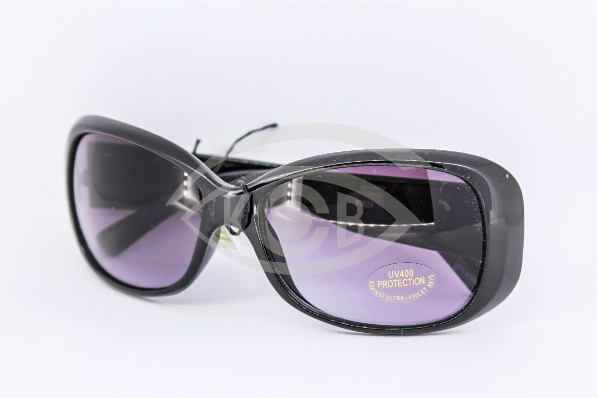 b7e9358481 Lentes Anteojos Gafas Sol Mujer Filtro Uv400 85028/n - $ 800,00 en ...
