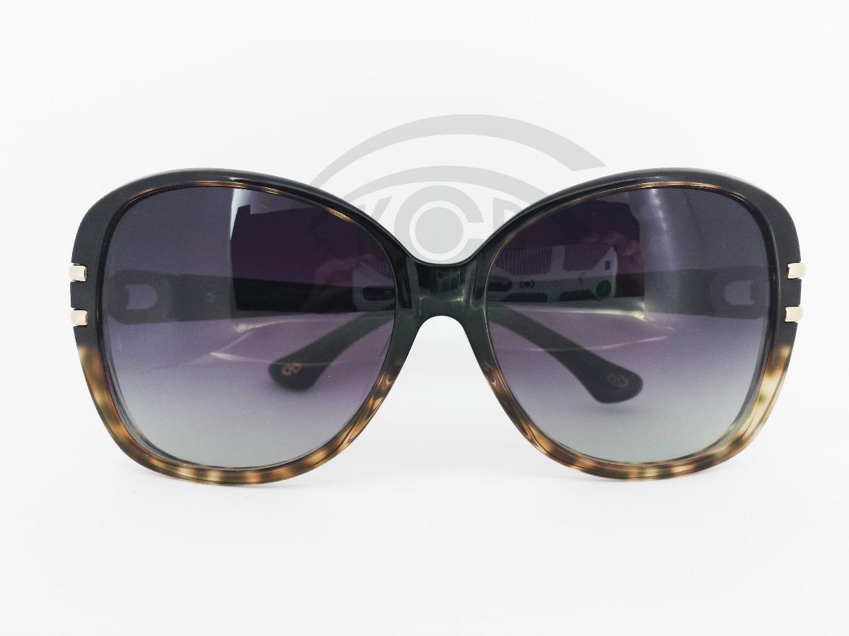05d0138d64 lentes anteojos gafas sol mujer filtro uv400 h1315ca-p24. Cargando zoom.