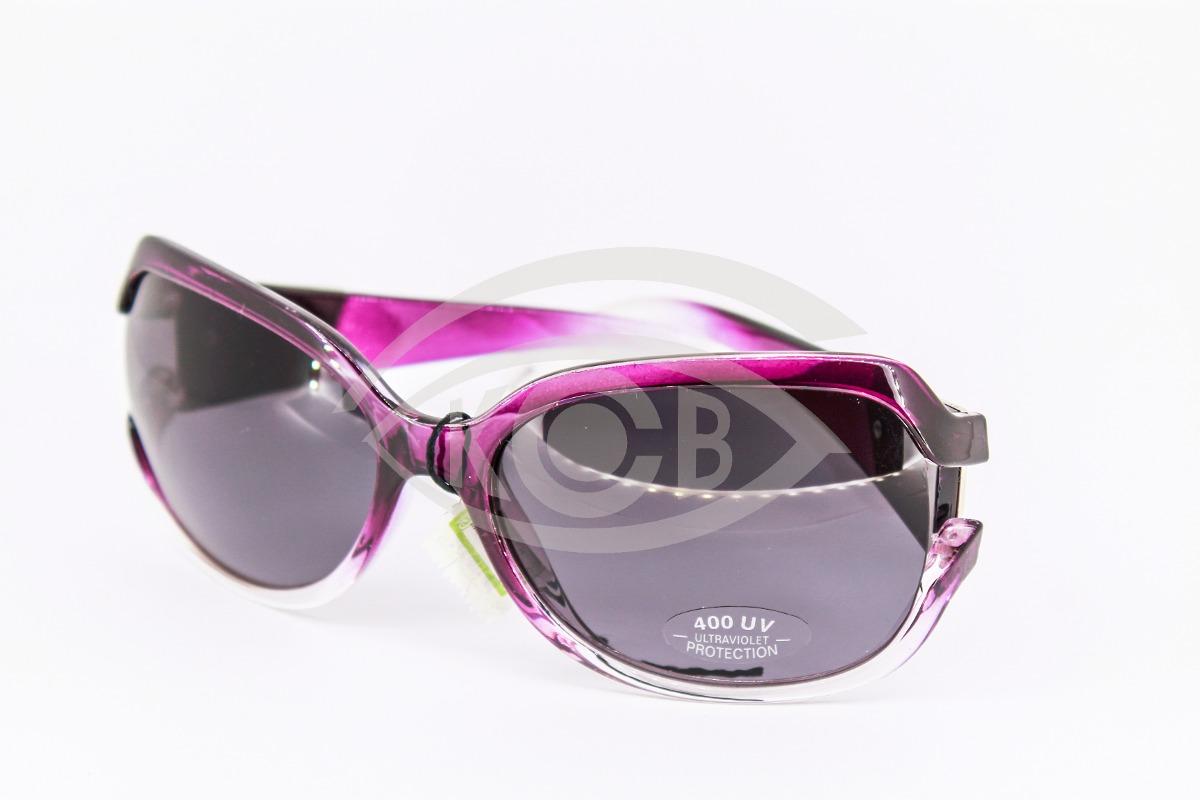 206c411b69 lentes anteojos gafas sol mujer retro filtro uv400 zep359hd. Cargando zoom.