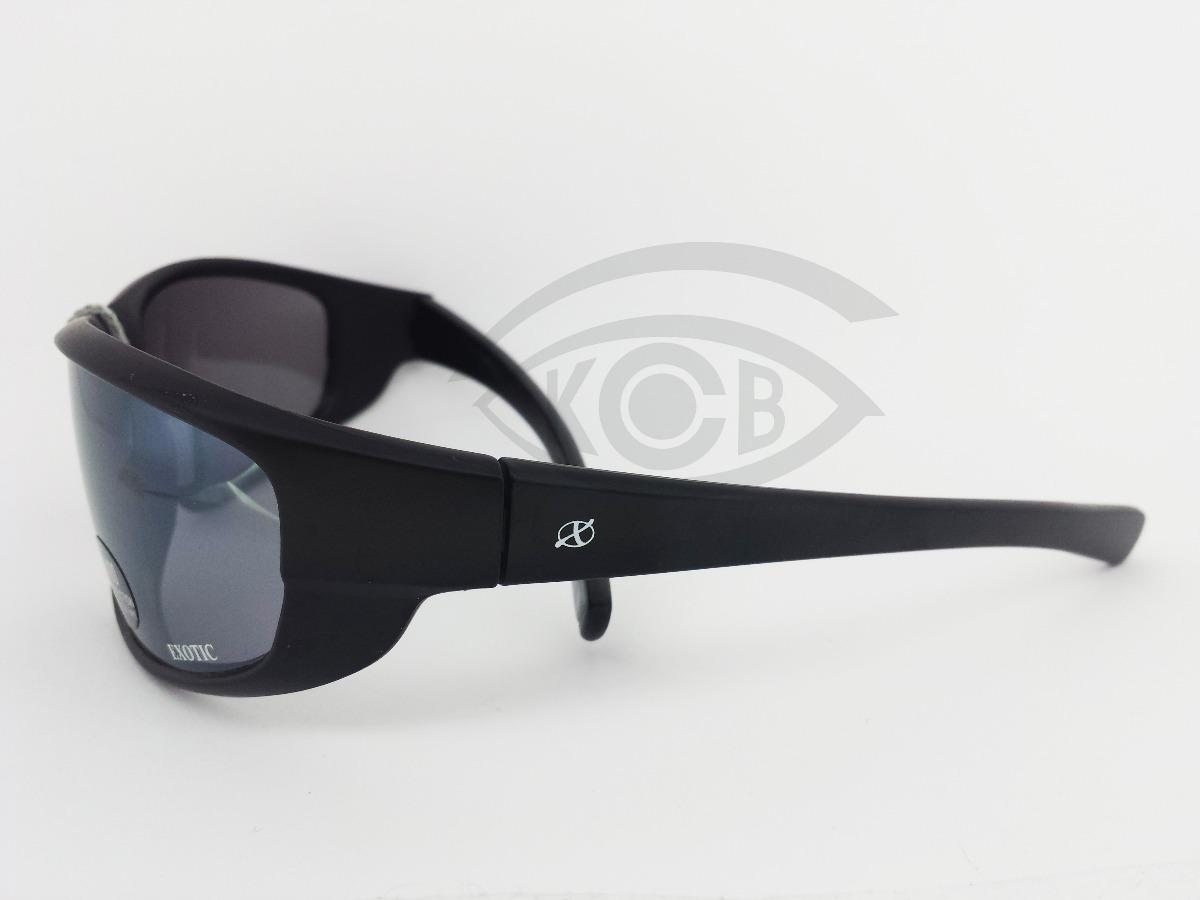 3c161cb75e lentes anteojos gafas sol uv400 ap1406 envolventes deportivo. Cargando zoom.