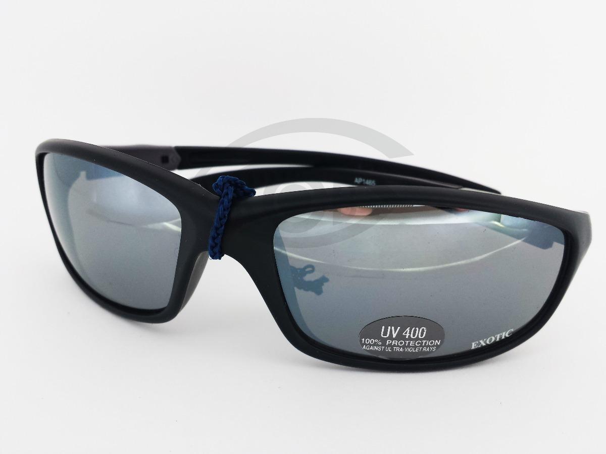 8ca7c3135d lentes anteojos gafas sol uv400 ap1465 envolventes deportivo. Cargando zoom.