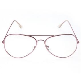 7e74236def Lentes Opticos - Marcos de Anteojos de Mujer en Mercado Libre Argentina