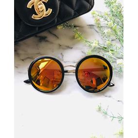 795ce56b98 Gafas Redondas - Anteojos en Mercado Libre Argentina