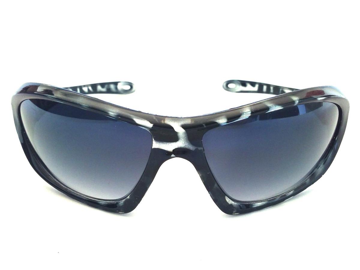 e6f381d244 lentes anteojos sol envolventes deportivos uv400 estuche. Cargando zoom.