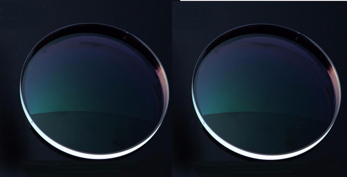 Lentes Anti-reflexo 1.5 - Óculos - 4 Lentes - R  51,90 em Mercado Livre 32443be2a4