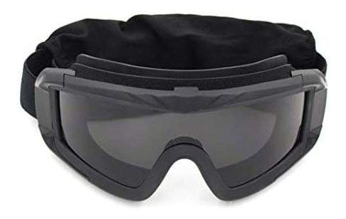 lentes antiparras usos múltiples motos