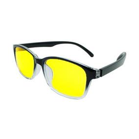 10572497fa Gafas Antiradiación Luz Azul Protección Vista Lentes Xto. 7 vendidos -  Puebla · Lentes Antireflejantes Computadora Antifatiga Pc Tv Gamer C