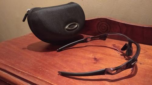 lentes aokley radar originales