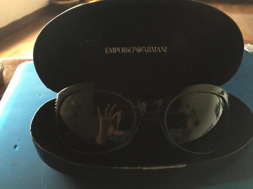 lentes armani originales