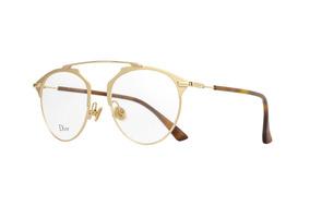 6df032f790 Hermosos Lentes Oftalmicos Dior Armazon Originales Vmj - Lentes en ...