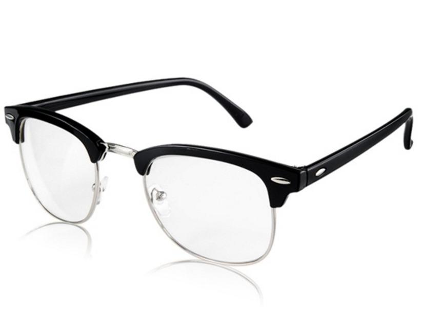 bac0988b19 Lentes armazón para graduar oftalmico club hipster retro jpg 821x614 Lentes  armazon