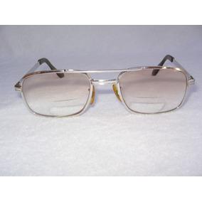 060b5c5813 Lentes Lectura American Optical 558 Baño Oro 10k Vintage