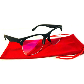 55d8ef26d1 Gafas Armazones Oftalmico Sin Aumento Para Mandar A Graduar