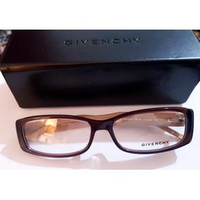 31e97d58e1 Gafas (lentes) Oftalmicos Givenchy Cambio en Mercado Libre México