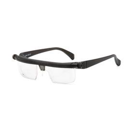 454622203c Armazon Acero Flexible Ultraligero Oftalmico Tipo Micromega. 261 vendidos ·  Lentes Auto Graduables Gafas Emergensee Y Ajustables