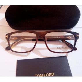 fecfad5fd9 Armazones Tom Ford Oftalmicos - Lentes en Mercado Libre México