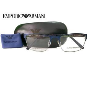 74e7c1ac1f Cinto Armani Emporio... Unisex.. Regalo Perfecto!!! en Mercado Libre ...